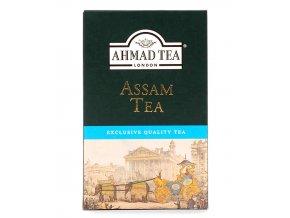 Ahmad Tea Assam Tea 250g