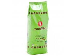 Drago Mocambo Aroma Biologico