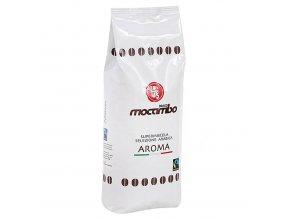 Drago Mocambo Aroma