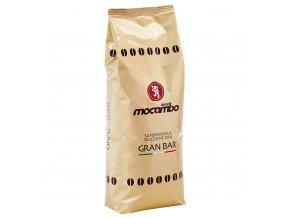 Drago Mocambo Gran Bar 1000g