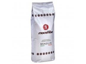 Drago Mocambo BRASILIA 1000g
