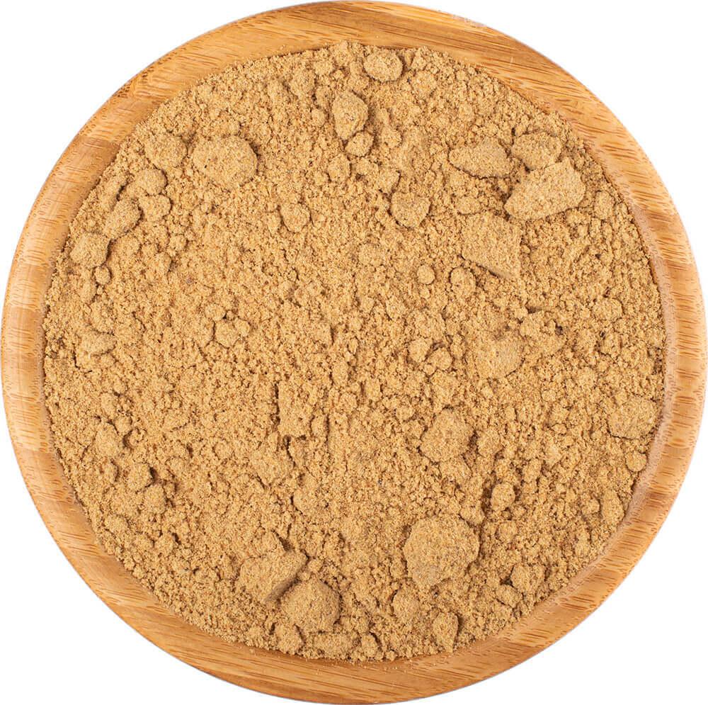 Vital Country Lněná mouka zlatá Množství: 500 g