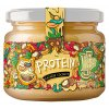 Protein Cashew Coconut 300g