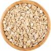 Kešu ořechy natural zlomky Vital Country