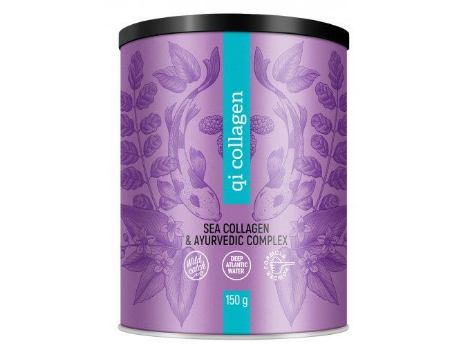 QI Collagen 300dpi