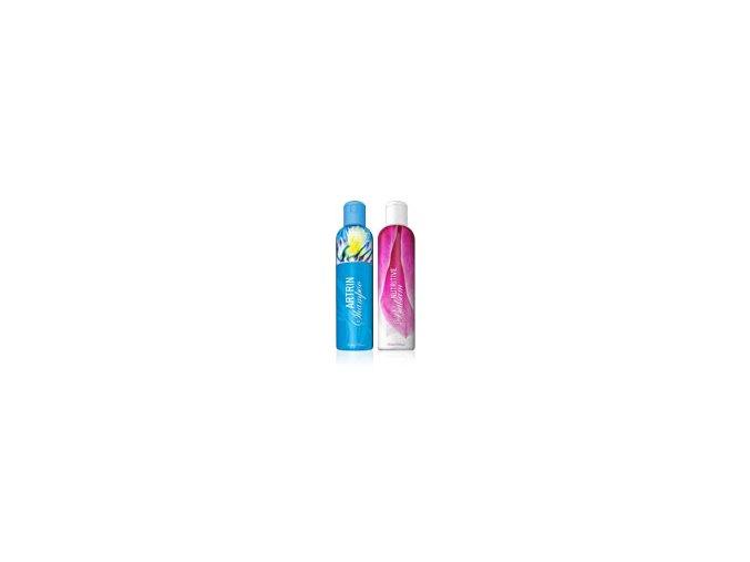 Šampon Artrin + Nutritive Balsam