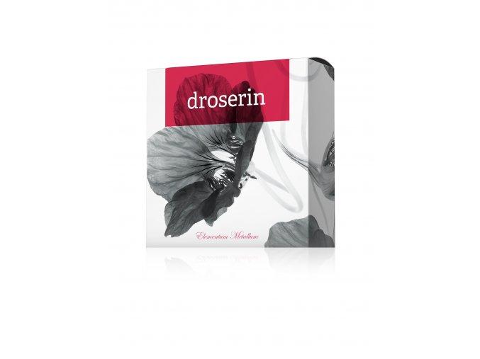 Droserin soap 300dpi