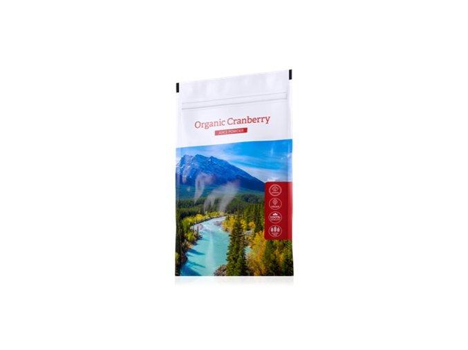 o.Cranberry pow