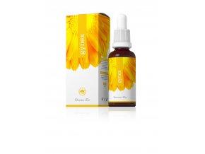Gynex + Cytovital
