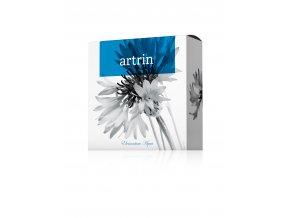 Artrin soap 300dpi
