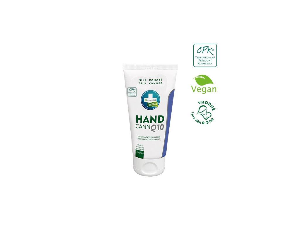 Produkty na web 500x500px 2019 CZ handcann