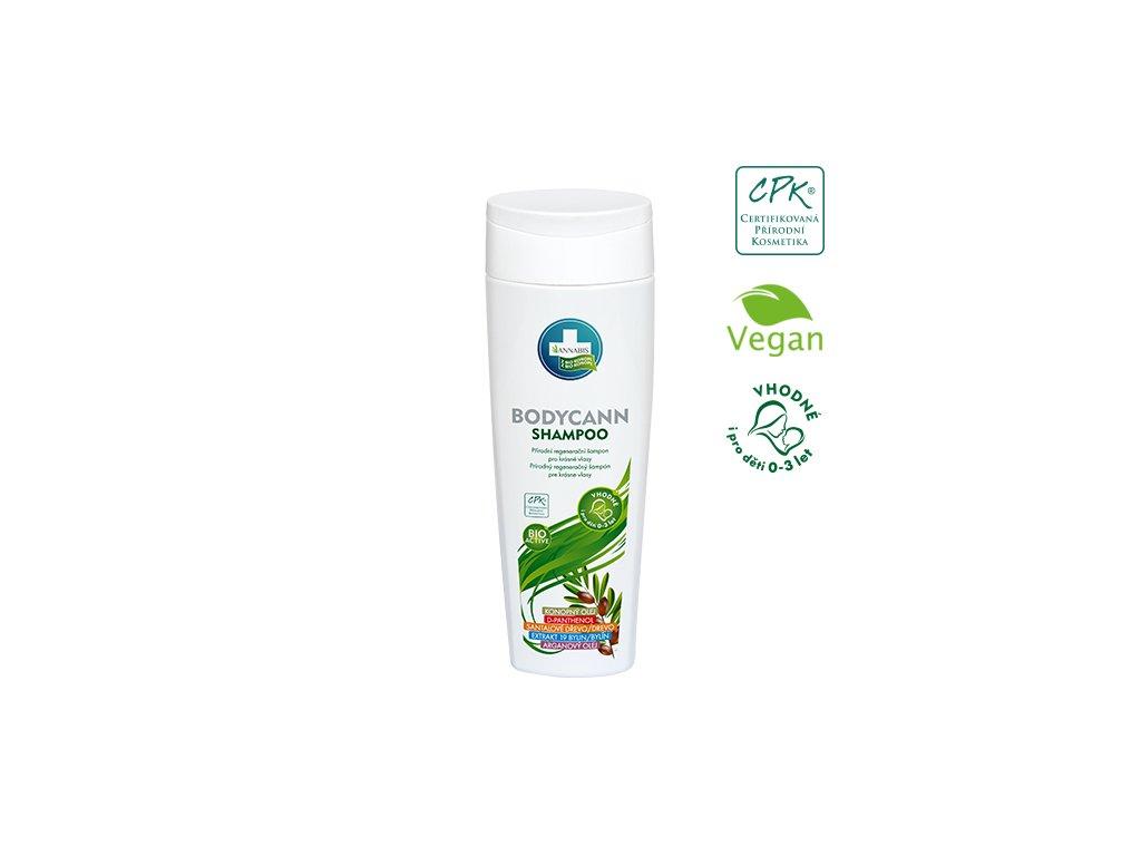 Produkty na web 500x500px 2019 CZ bodycann shampoo