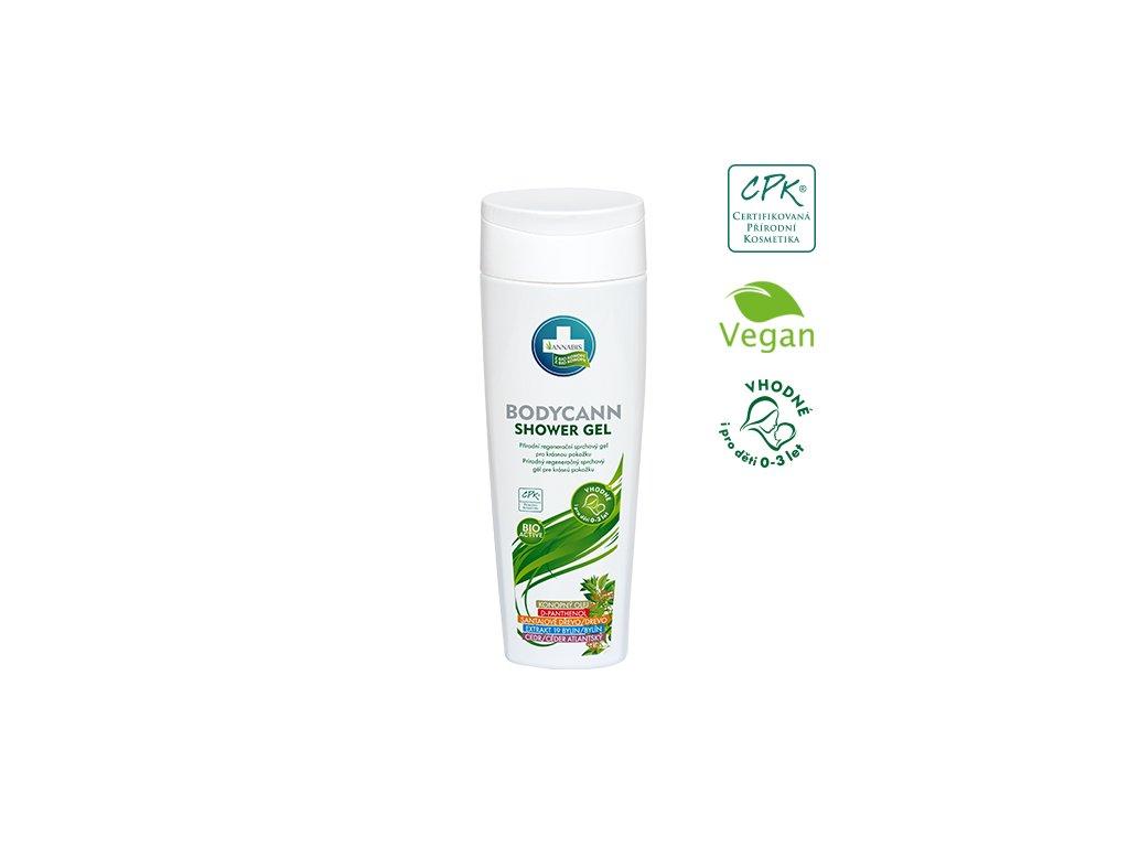 Produkty na web 500x500px 2019 CZ bodycann shower gel
