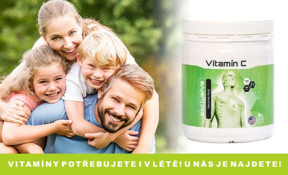 Vitaminklub
