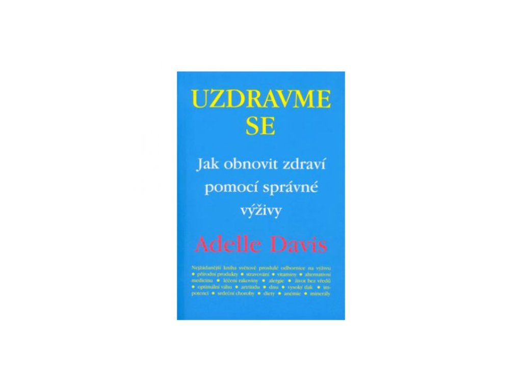 big 20160139 uzdravme se 500x500