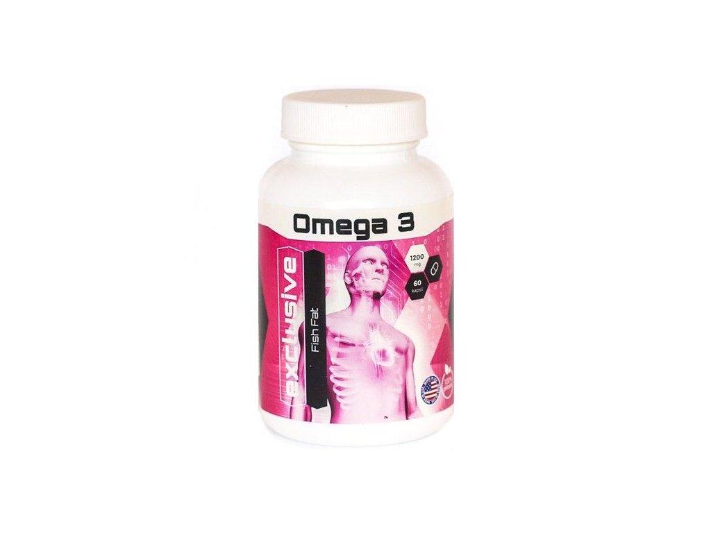 big 20171231 omega3