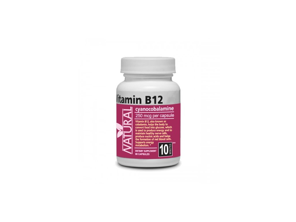 big 20155344 Vit B12 melts 02 500x500