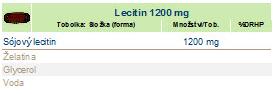 Lecitin_1