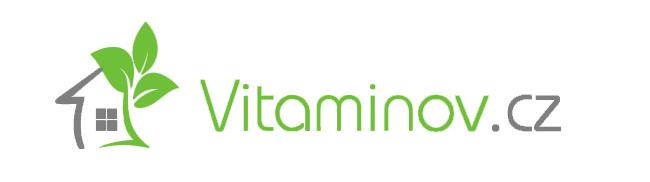 Vitaminov.cz
