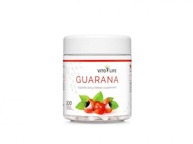 2850 guarana cz web