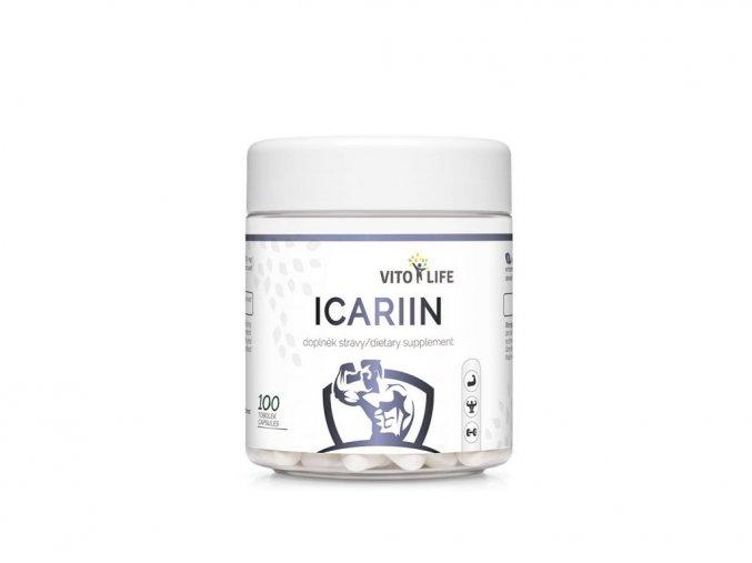 2862 icariin cz web