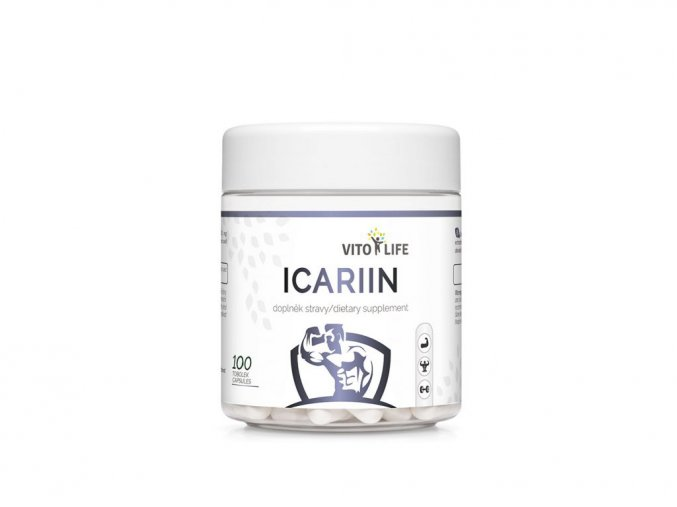 Icariin