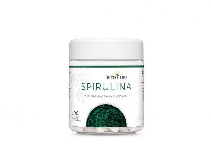 2939 spirulina web