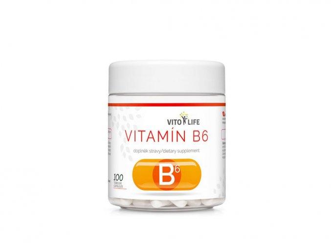 3017 vitamin b6 web