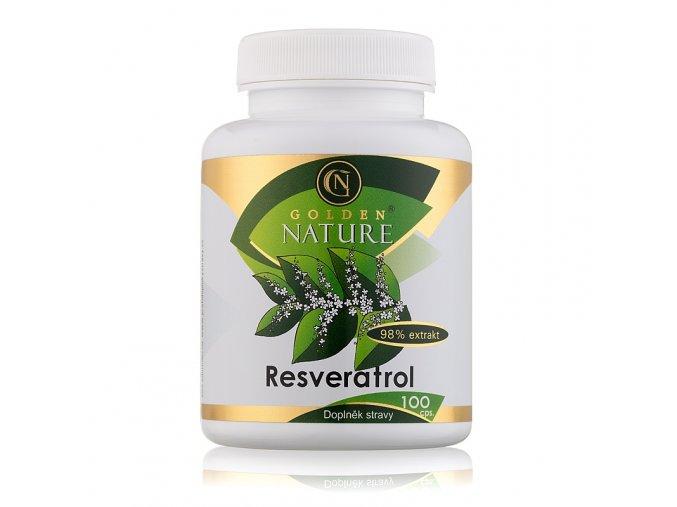 Resveratrol 1 web bez ořezání