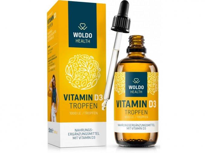 2475 6 woldohealth vitamin d3 1000 ie tropfen pipette 3a