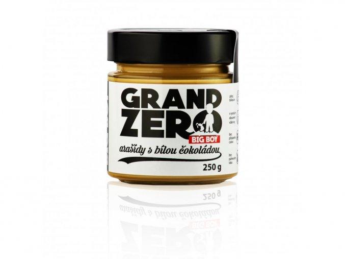 271 1 kopie souboru big boy grand zero bila 250g