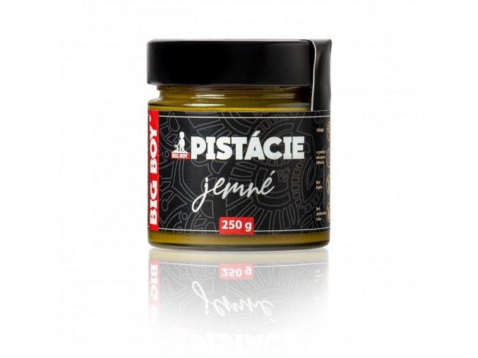2033 pistacie 250g