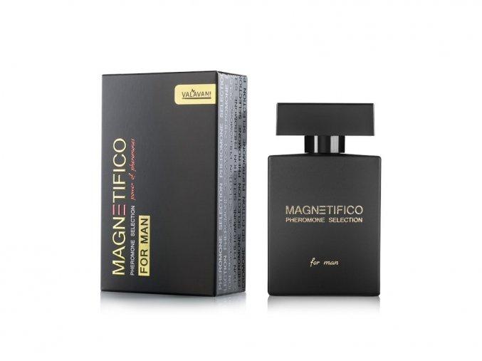 Magnetifico Pheromone Selection feromony pro muže