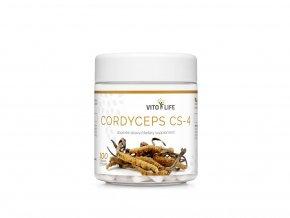 2814 cordyceps cz web