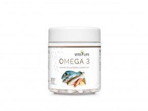 2805 omega 3 cz web