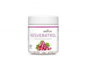 3002 resveratrol web