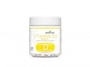 2966 vitamin d3 web