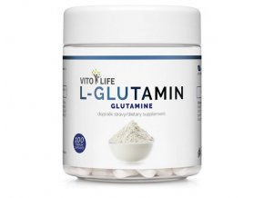 17504 l glutamin cz web
