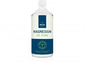 3491 3 woldohealth magnesium oel 1oooml 10a