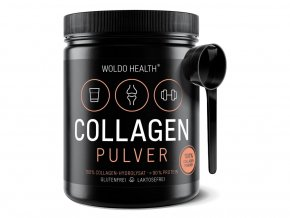 1854 1 woldohealth 170901 collagen dose amazon 01 front scoof