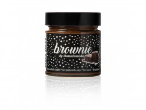 1496 4 brownie odraz 2