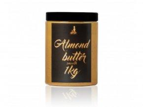 606 1 gastro almond1 kg