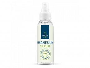 woldoclean magnesium spray 100ml