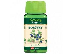 VitaHarmony - Borůvkový extrakt 40 mg, 90 cps.