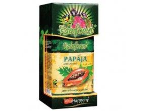 Vitaharmony Papája 90 tablet