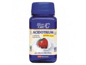 Acidotikum
