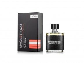 Magnetifico Pheromone Allure feromony pro muže