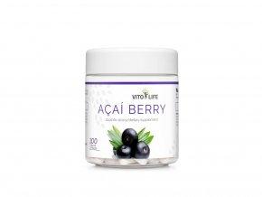 2811 acai berry cz web (2)