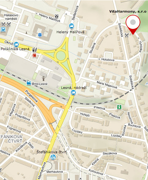 Mapa_VitaHarmony