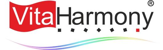 VH_logo2